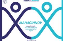 managinnov