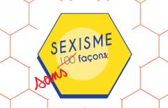 Sexisme sans façon