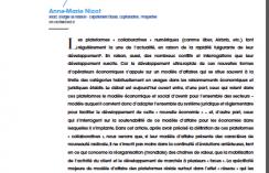 rdct6-visuel-le-modele-eco-plateforme
