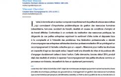 RDCTn5-ameliorer_la_qvt_dans_les_petites_structures_de_laide_a_domicile.png
