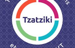 Tzatziki : expérimentez performance et bien-être au travail
