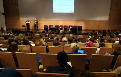 colloque QVT 1