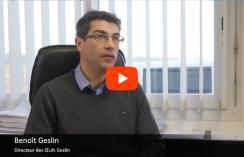 Les Œufs Geslin engagent des actions pour prévenir l'absentéisme