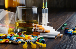 mildeca-conduites-addictives-partenariat