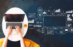 Transformation numérique, transformation des compétences