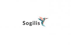 Sogilis Lyon : de la libération à la délibération