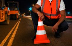 Travail de nuit : comment prévenir le effets sur la santé ?