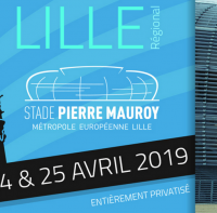 201904_salon-eluceo_lille.png