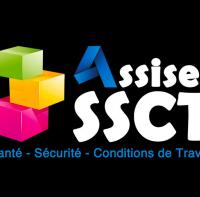 14ème édition des Assises SSCT