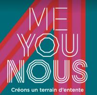 Atelier « Design et dialogue social : réinventez votre « négo » !»