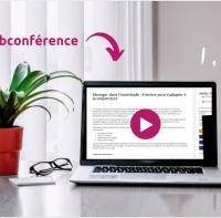webconf-manager-incertitude-agenda