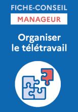 apercu-fiche-manager