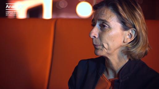 Vignette - Ségolène Journoud