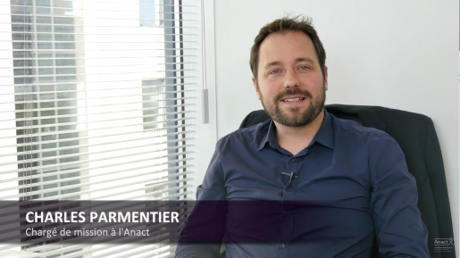 video_inrs_charles_parmentier